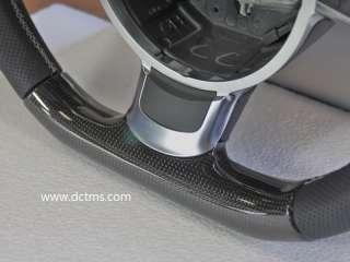 Audi R8 carbon sport steering wheel + ebrake package V8 V10 Spyder R8