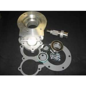 Advance Adapters Transfer Cases 50 9807 Automotive