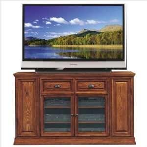 Leick Furniture Riley Holliday Boulder Creek 36 inch High  62 inchW TV