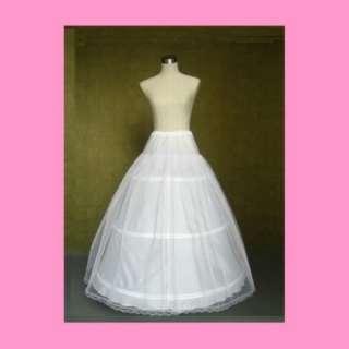 Stock US SZ 6 16 Orange Quinceanera Wedding Bride Ball Gown Party