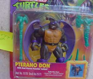teenage mutant ninja turtles tmnt COLLECTORS SPECIAL 5