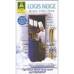 Blanche neige (9782903021276): Books