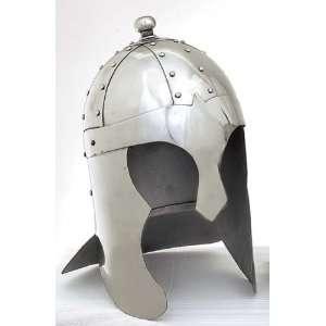 Medieval Helmet THE ROMAN LEGIONARY Knight Armor