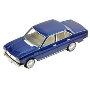 Cedric Custom 6 (1/64 scale diecast model car) [JAPAN] Toys & Games