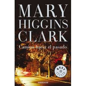 Seller) (Spanish Edition) (9788497597203) Mary Higgins Clark Books
