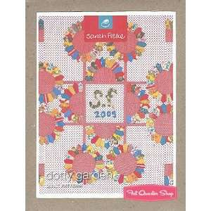 Free Pattern Index - Animals - Quilting - BellaOnline - The Voice