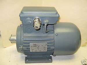 Used flender himmel motor brake rectifier 543810 for Flender himmel motors usa