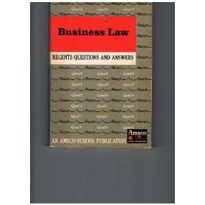 Multiple choice questions for business law | Custom paper Help