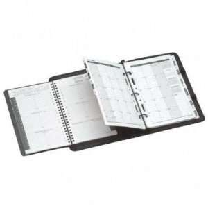 Glance Weekly/Monthly Planner Organizer AAG7530005