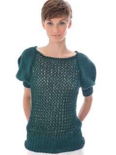 Schulana Knitting Book #28 Spring Summer Brand New