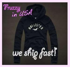 by Abercrombie hoodie girl women sweatshirt sweater felpa buso