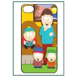 South Park Southpark American Cartoon TV Movie Cute Lovely