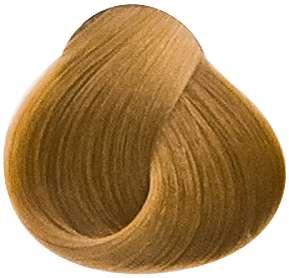 Goldwell Topchic Professional Hair Color (2.1 oz. tube)  8GB
