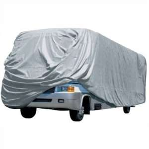 Classic Accessories 70X13 Polypropylene RV Cover Sports