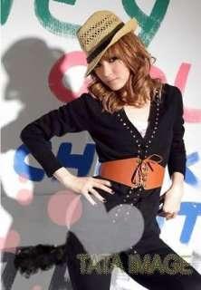 Silver Korea NEW Teddy Bear Bracelet Bangle Cuff