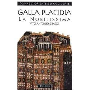 ) (Italian Edition) (9788816435018): Vito Antonio Sirago: Books