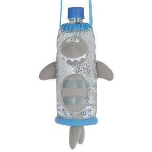 Bottle Buddies by Stephen Joseph (SHARK) Baby