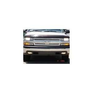 2000 2006 Chevy Suburban/Tahoe & 1999 2002 Chevy Silverado