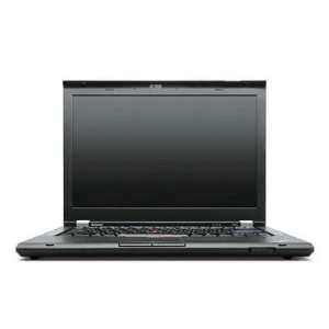 Lenovo Thinkpad T420 Intel Core I5 2520M 2.5 Ghz Ddr3
