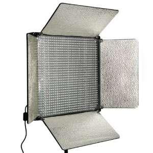 Studio Portrait LED Light Panel Lighting Bank Light for Photo and