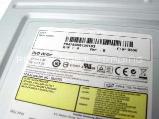 NEW Dell Desktop SATA DVD+RW DVDRW rom PC Burner Drive