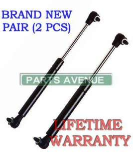 REAR HATCH TRUNK LIFT SUPPORTS SHOCKS STRUTS ARMS PROPS RODS DAMPER