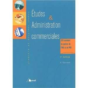2ème année : Mercatique (9782749500881): Abdelaziz Guertaoui: Books