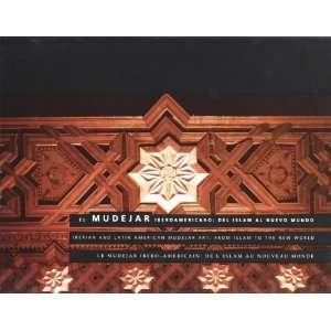Del Islam al Nuevo Mundo  Palacio Episcopal, Malaga, 1 de abril
