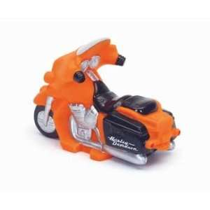 Top Quality C Harley Davidson Vinyl Toy Motorcycle Pet