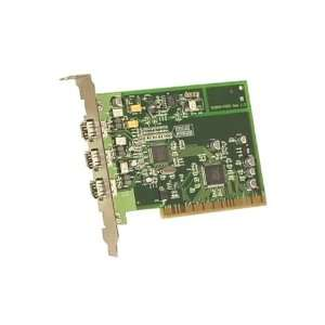 IEEE 1394a FireWire Low Profile Controller for Select Dell