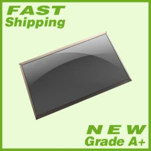 10.1 LED LCD Screen Dell Inspiron Mini 1011 PP19S Matte