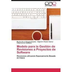 Dapena, Alejandro Rosete Suárez, Sofía Álvarez Cárdenas: Books