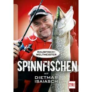 mit Dietmar Isaiasch (9783275018406) Dietmar Isaiasch Books