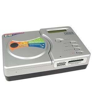 CTX MC 602   CD RW drive ( MC602 ) Electronics