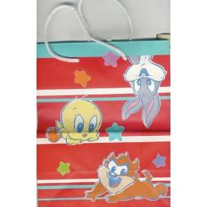 ! Baby Looney Tunes Bugs Bunny Tweety Bird Tasmania Devil by HALLMARK