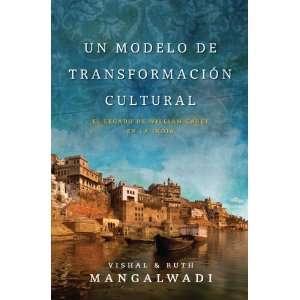 Un modelo de transformación cultural: El legado de William Carey