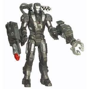 Iron Man Repulsor Power Iron Man War Machine Toys & Games