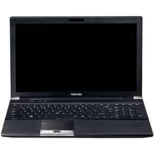 Toshiba Tecra R850 S8550 15.6 LED Notebook   Intel Core i7 i7