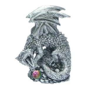 Dragons Hoard Collectible Figurine