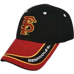 Florida State Seminoles (FSU) Inspire Hat Sports