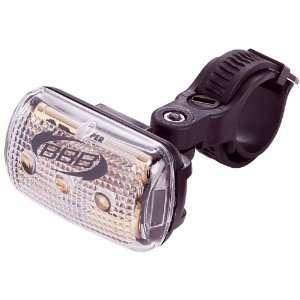 Bicycle Bike Front Headlight Rechargable   BLS 24