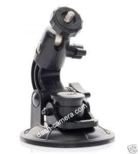 GoPro HD Go Pro Helmet Camera Window Suction Mount