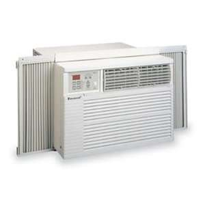Friedrich XQ08L10 Window Air Conditioner