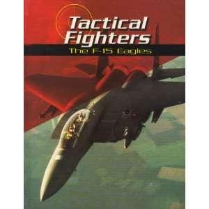 (War Planes) (9780736815116) Michael Green, Gladys Green Books