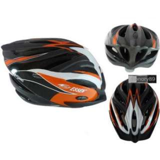 2012 Cycling BICYCLE HERO BIKE HELMET For Essen with LED