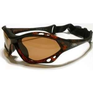 Seaspecs Tortuga Specs Extreme Sunglasses