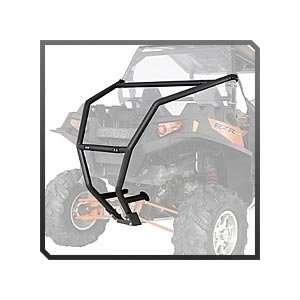 Polaris RZR   Cab Frame Extension Kit