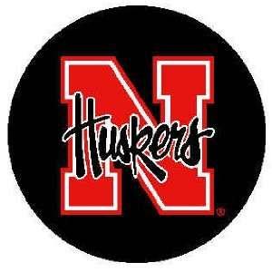 Nebraska Cornhuskers ( University Of ) NCAA 24 Basketball