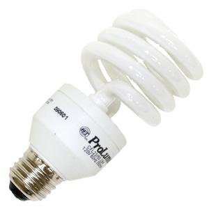 Halco 45254   CFL23/50 Twist Medium Screw Base Compact Fluorescent