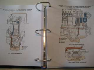case 850b crawler service manual form number 9 6 6861 you are bidding